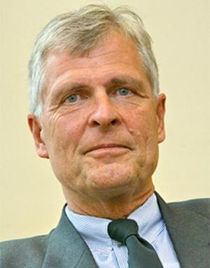direktor deutsche bank
